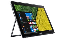 Acer Switch 3 SW312-31-P0US