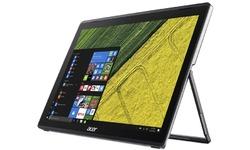 Acer Switch 5 SW512-52-7458