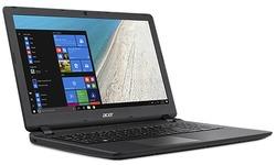 Acer Extensa 15 EX2540-505K