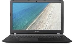 Acer Extensa 15 EX2540-35JG