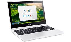 Acer Chromebook R 11 C738T-C6WU