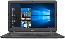 Acer Aspire ES1-732-C235