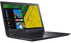 Acer Aspire 3 A315-51-33EE