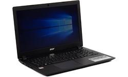 Acer Aspire 3 A315-21-410K