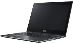 Acer Spin 5 SP513-52N-8205