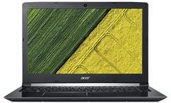Acer Aspire 5 A515-51-52QL