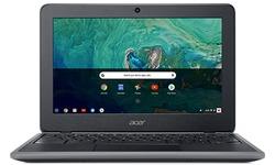 Acer ChromeBook C732T-C5D9