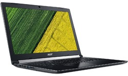 Acer Aspire 5 A517-51G-57M8