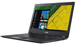 Acer Aspire 1 A114-31-P0K1