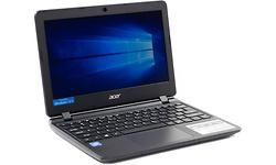 Acer Aspire 1 A111-31-C8X3