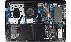 Acer Swift 3 SF314-54-33PR