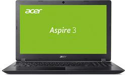 Acer Aspire 3 A315-41-R9V0