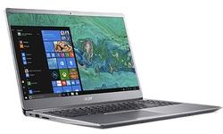 Acer Swift 3 SF315-52-58HG