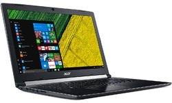 Acer Aspire 5 Pro A517-51P-80AG