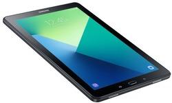 Samsung Galaxy Tab A S-Pen 10.1 Black