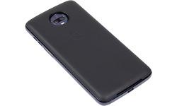 Motorola Moto Z3 Play Blue