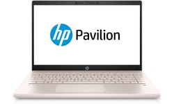 HP Pavilion 14-ce0510nd (4EW47EA)