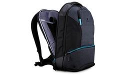 Acer Predator Hybrid Backpack Black/Blue