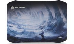 Acer Predator Gaming Mousepad Ice Tunnel Medium