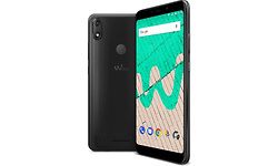 Wiko View Max 32GB Grey