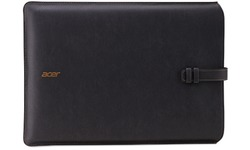 """Acer Protective Sleeve Pouch 14"""" Grey"""