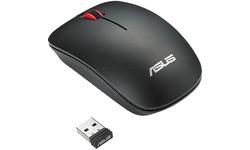Asus WT300 RF Black/Red