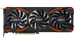 Gigabyte P104-100 WindForce 4GB