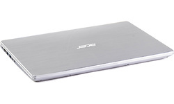 Acer Swift 3 SF314-54-54LB
