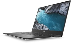Dell XPS 15 9570 (WRY16)