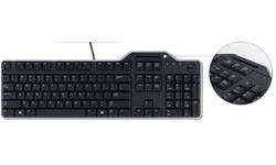 Dell KB-813 Black (UK)
