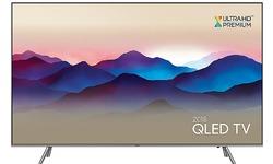 Samsung QE49Q6F (2018)