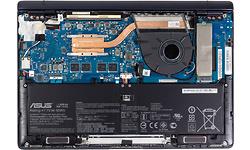 Asus Zenbook S UX391UA-EG007T