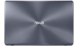 Asus VivoBook R702MA-BX074T