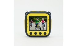Denver ACT-1303 Action Camera Yellow/Black