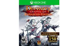 Divinity: Original Sin 2 (Xbox One)