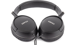 Edifier P841 Over-Ear Black