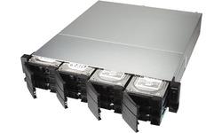 QNAP TS-1232XU-4G