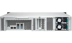 QNAP TS-832XU-RP-4G