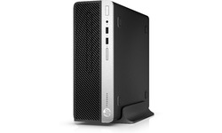 HP ProDesk 400 G5 (4CZ84EA)