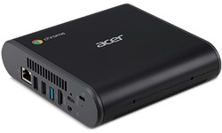 Acer Chromebox CXI3 (DT.Z0TEH.001)