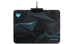 Acer Predator RGB PMP810 Black/Blue