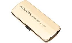 Adata AI720 i-Memory 32GB Gold