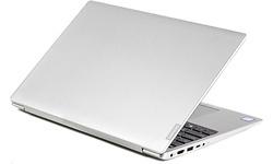 Lenovo IdeaPad 330S-15IKB (81F500C0MH)