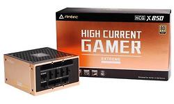Antec HCG850 Extreme 850W