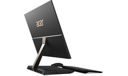 Acer Aspire S24-880 I9918 NL