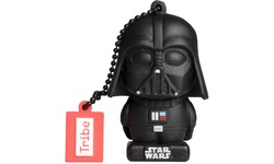 Tribe Star Wars 16GB Darth Vader