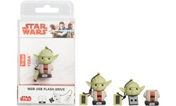Tribe Star Wars 16GB Yoda