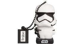 Tribe Star Wars 8 Stormtrooper 32GB