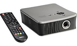 Emtec Movie Cube Theater T800X