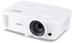 Acer Essential P1250
